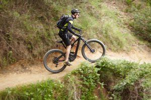 Read more about the article Capteur de puissance vélo : tout ce qu'il faut savoir