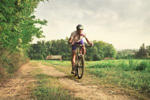 Read more about the article Programme d'entraînement de cyclisme pro