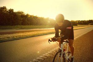 Read more about the article Comment progresser en vélo ?