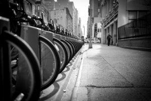 Read more about the article La Baule: Locations de vélos