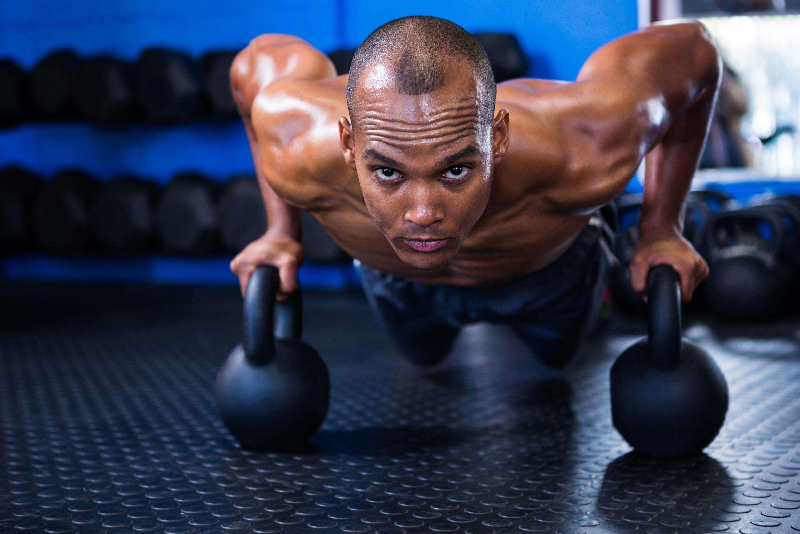 Vélo et musculation : Les exercices utiles