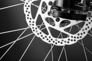 Read more about the article Comment remplacer les plaquettes de frein de vélo ?
