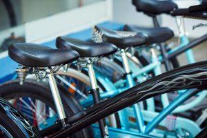 Read more about the article Quelle est la meilleure selle de vélo pour les longues distances ?