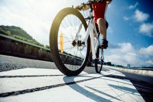 Read more about the article Des balades à vélo sur les voies vertes des Côtes-d'Armor