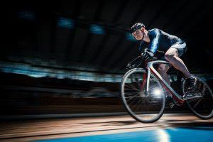 Read more about the article Zones d'entraînement pour le cyclisme expliquées