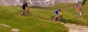 Read more about the article Les meilleurs itinéraires cyclables de France