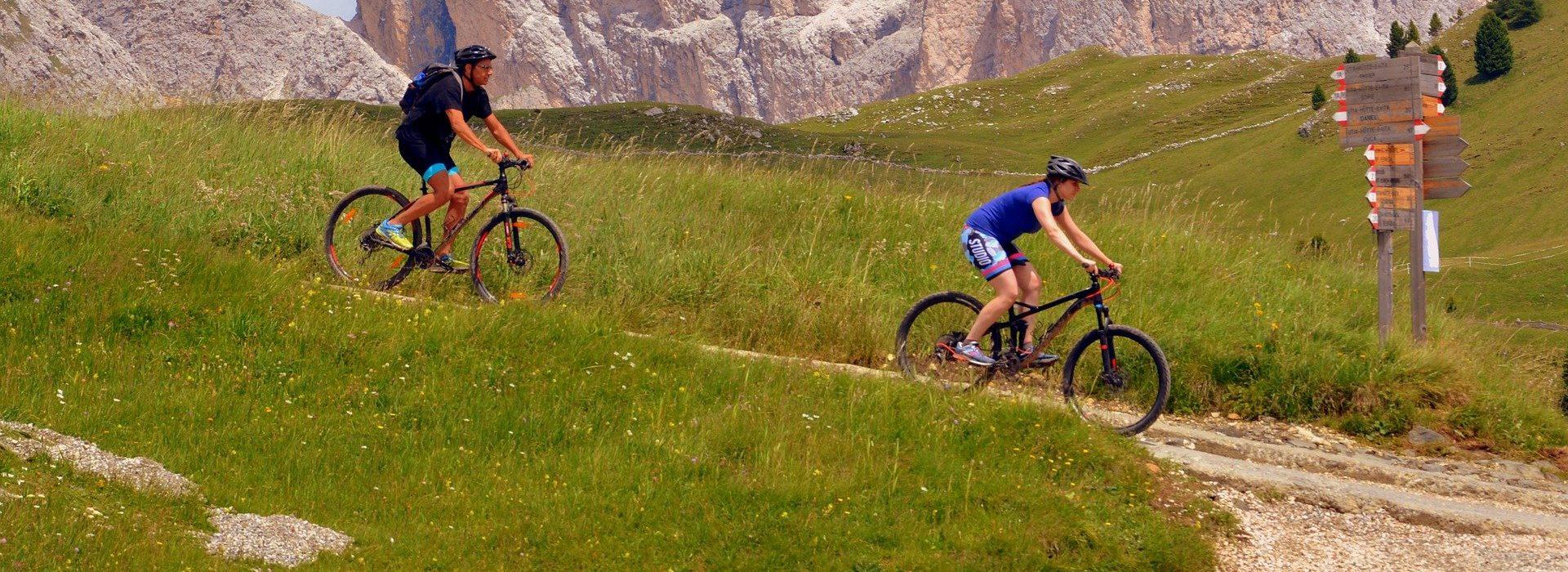 Les meilleurs itinéraires cyclables de France