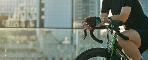 Read more about the article Entrainement en cyclisme : l'importance de la récupération