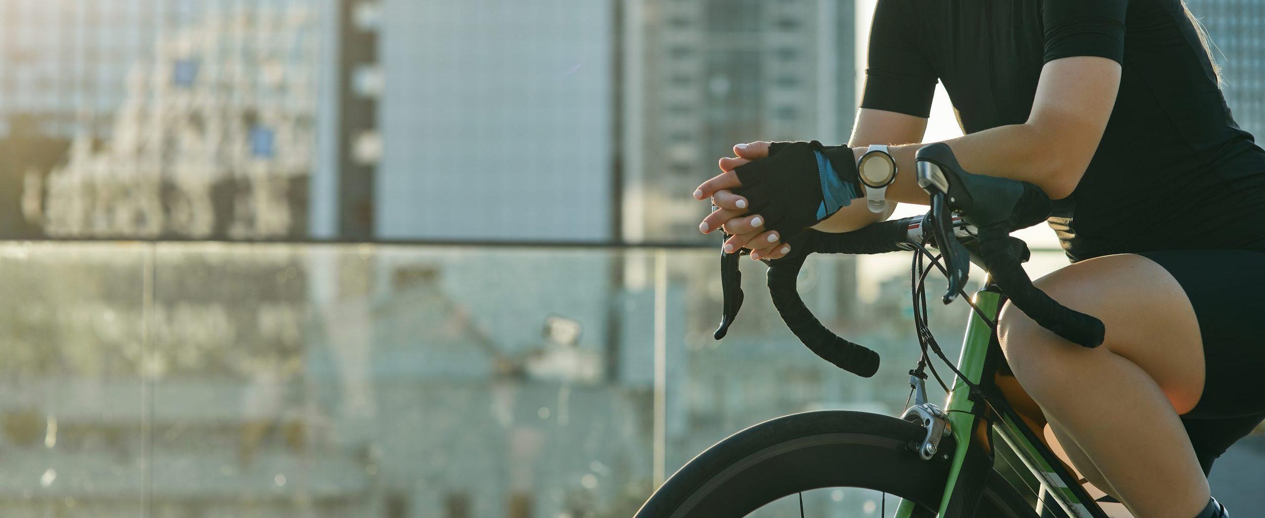 Entrainement en cyclisme : l'importance de la récupération