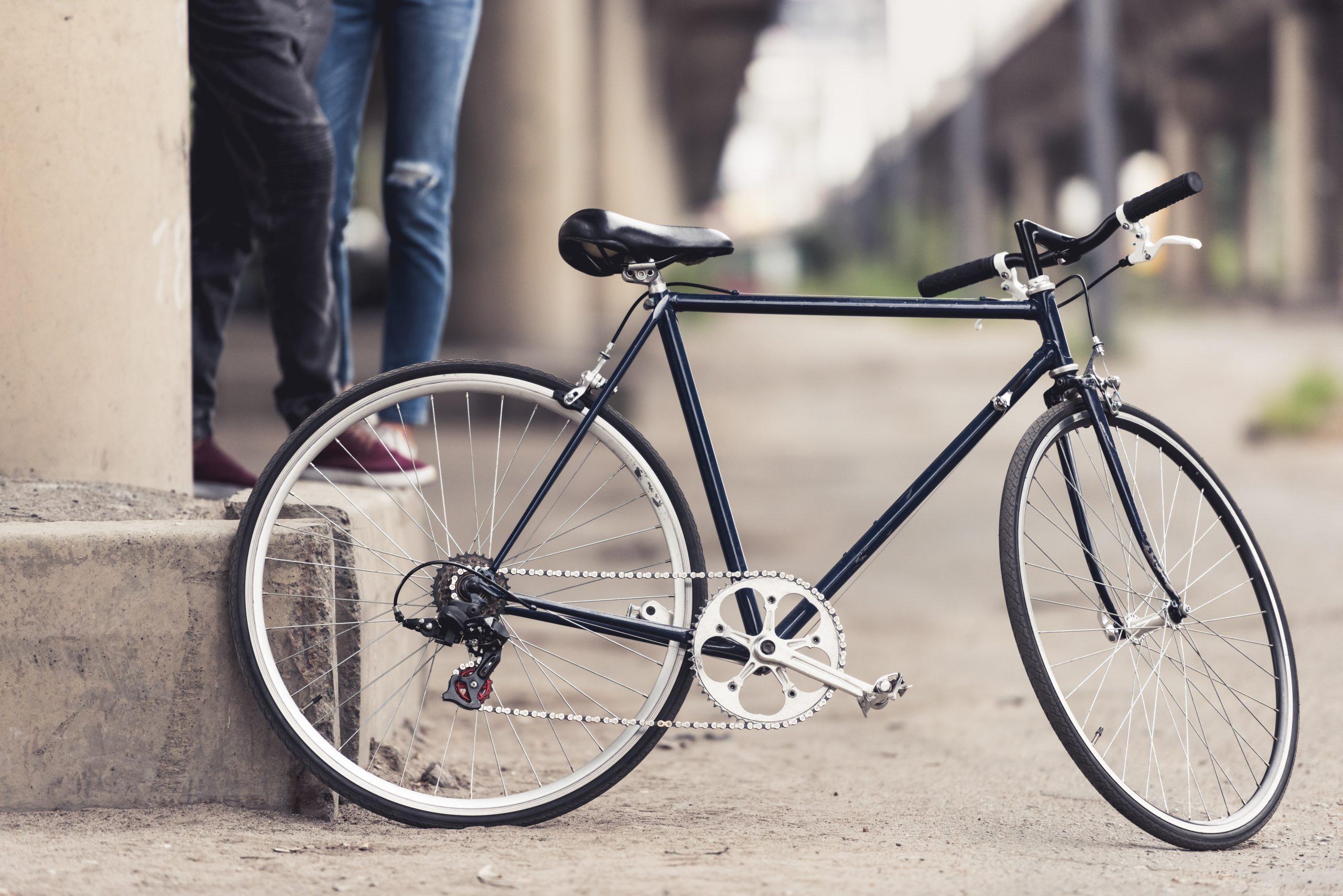 Quel pied d'atelier vélo choisir en 2021 ?